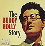 The Buddy Holly Story Vol 2