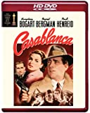 Casablanca [HD DVD]