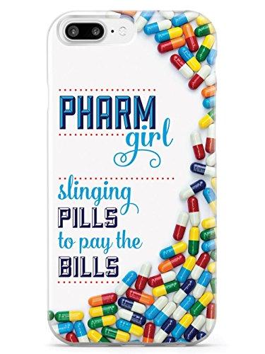 Case Pharmaceuticals