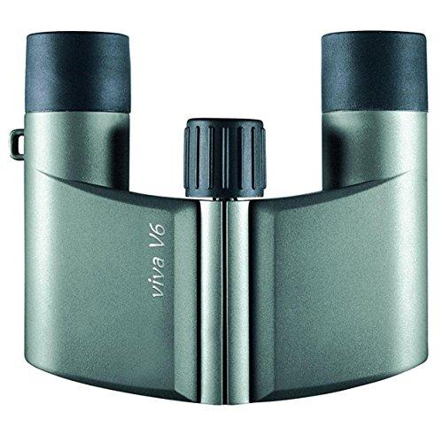 Eschenbach Viva 6 Compact Binoculars