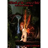 Birth of the Fire Child (Lumenessa Saga)