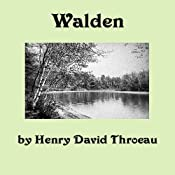 Walden [Jimcin Edition] | [Henry David Thoreau]