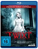 Twixt - Virginias Geheimnis (2D + 3D Blu-ray)