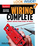 Wiring Complete: Expert Advice from S...