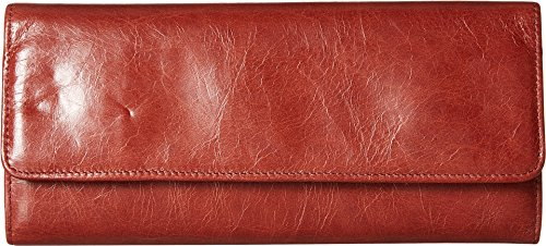 hobo-womens-leather-sadie-continental-clutch-wallet-mahogany