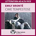Cime tempestose (Wuthering Heights) | Emily Brontë