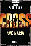 echange, troc James Patterson - Ave Maria