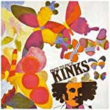 Face To Face The Kinks