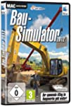 Construction Simulator [import allemand]