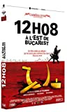 12h08 à l'est de Bucarest = A Fost sau n-a fost ? | Porumboiu, Corneliu (1975-....). Monteur
