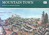 Mountain Town (Geiserts)