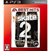 EA BEST HITS スケート2