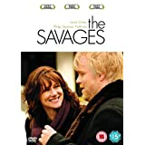 The Savages [DVD] [2007]by Laura Linney