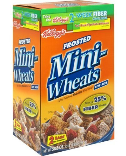 kelloggs-frosted-mini-wheats-2-bags-588-oz-by-kelloggs