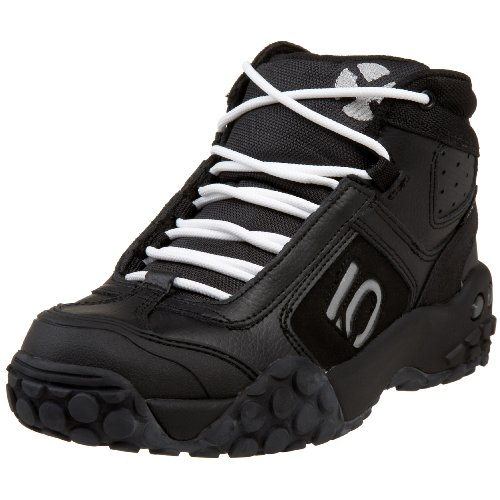 FiveTen Men's Impact 2 Mid Bike Shoe