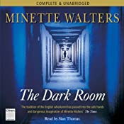 The Dark Room | [Minette Walters]