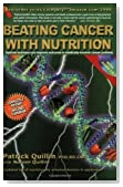 Beating Cancer with Nutrition (Fourth Edition) Rev
