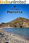 Vinologue Menorca