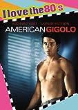 Cover art for  American Gigolo