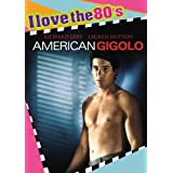American Gigolo (Bilingual)by Richard Gere