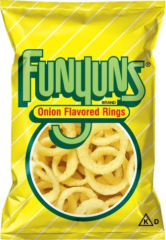 funyuns-onion-flavored-rings-75-oz-8-pack