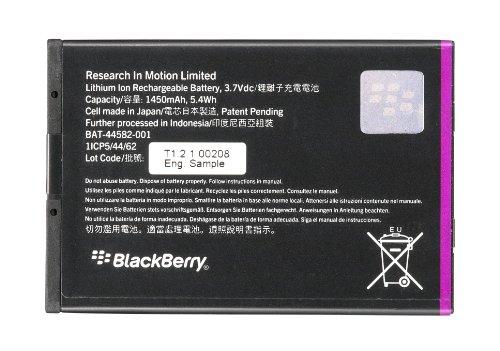 BlackBerry-JS-1-Battery-for-BlackBerry-9220-/-9310-/-9320