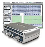 518ntnkpz2L. SL160  M Audio Fast Track US44010 USB Audio Interface with GT Player Express Software