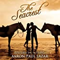 The Seacrest (       UNABRIDGED) by Aaron Paul Lazar Narrated by George Kuch