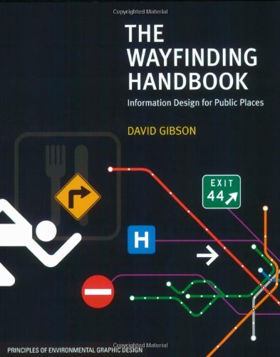 Wayfinding Handbook, The