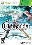 El Shaddai - Ascension Of The Metatro...