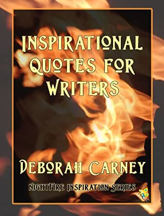 Inspirational quotes for writers coffee table book for Inspirational coffee table books