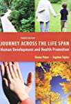 Journey Across the Life Span: Human D...