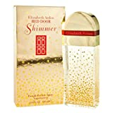 Elizabeth Arden Red Door Shimmer Eau De Parfum Spray for Women 100ml