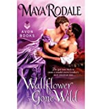 img - for Wallflower Gone Wild (Paperback) - Common book / textbook / text book