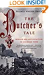 Butchers Tale