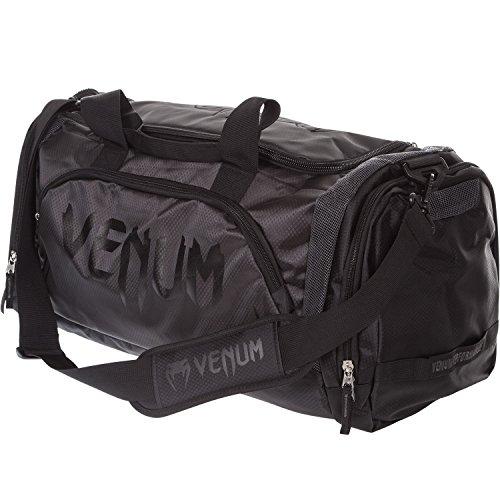 Venum-Borsone da viaggio per lo Sport