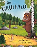 Julia Donaldson The Gruffalo