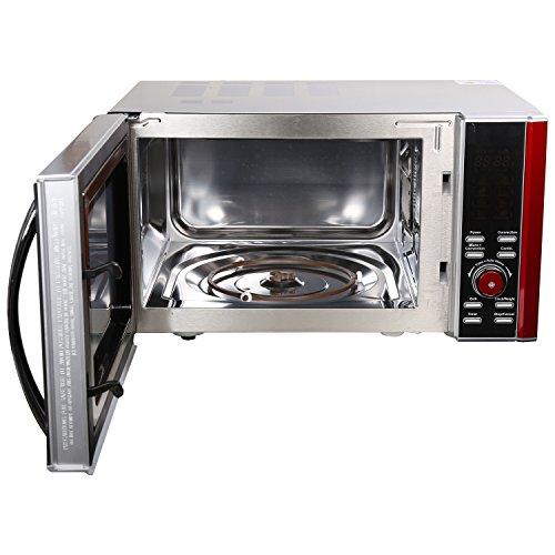 Kenstar-KJ25CSG150-25-Litre-Convection-Microwave-Oven