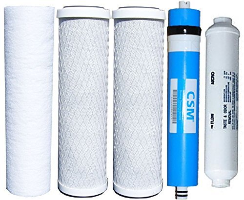 watts-reverse-osmosis-replacement-filter-set-5-pcs-w-csm-50-gpd-membrane