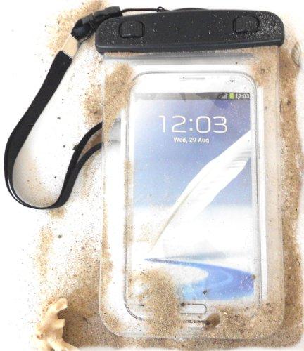 preskin-wasserfeste-tasche-bis-57-zoll-display-wasserdichte-smartphone-schutzhulle-handy-hulle-beach