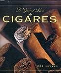 Le grand livre des cigares
