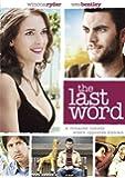 The Last Word [Import]