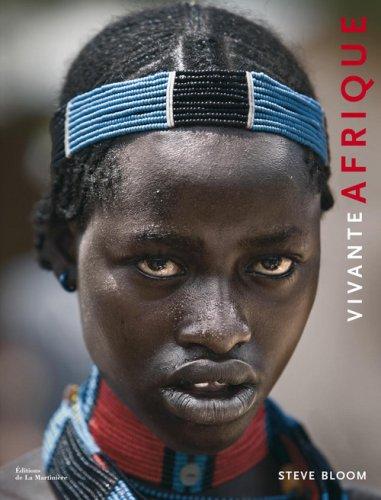 Vivante Afrique