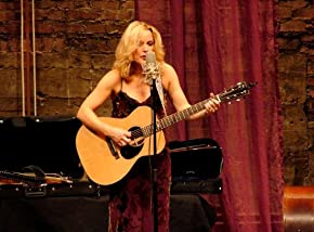 Image of Rhonda Vincent