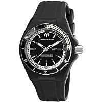 TechnoMarine Unisex 110012 Cruise Sport 3 Hands Watch