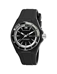 Technomarine Cruise Sport Unisex Watch