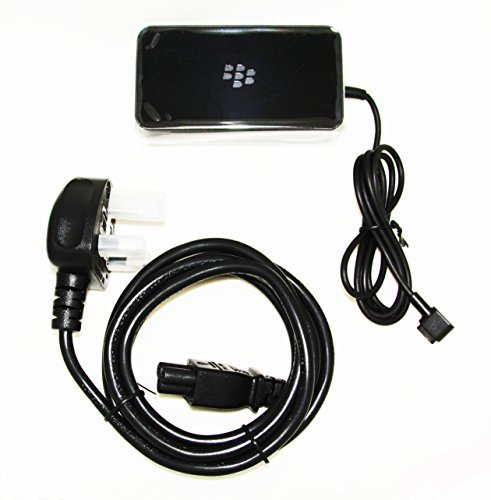 genuine-original-blackberry-playbook-rapid-travel-charger-12v-2a-no-retail-packaging