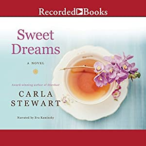 Sweet Dreams: A Novel Audiobook