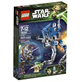 LEGO AT-RT Star Wars Set 75002