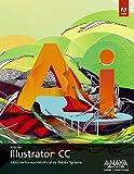 Illustrator CC (Diseño Y Creatividad)